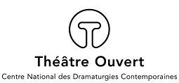 Illustration de ZOOM à Théâtre Ouvert - Z.T.O#2