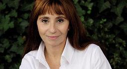 Dominique Bruguiere Net Worth