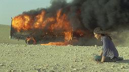 Illustration de Projection du film « Incendies »