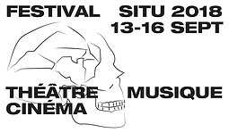 Illustration de Festival SITU 2018