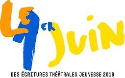 Illustration de Restitution d'Ateliers 3-4 juin - Territoire Cubzaguais (33)