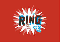 Illustration de Festival Ring #6