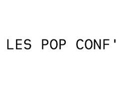 Illustration de Les Pop conf'