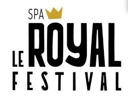 Illustration de Un Lundi en coulisse au Royal Festival de Spa