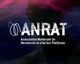 Illustration de ANRAT formation : Contes et légendes de Joël Pommerat