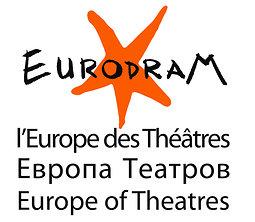 Illustration de l'Europe des Théâtres # 4 - festival européen de traduction théâtrale