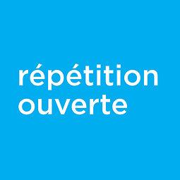 Illustration de Spectacles en fabrication - La Côte d'Azur