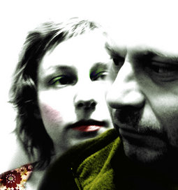 the rain daniel keene Affinity4you : liveinternet - российский сервис онлайн-дневников  explore romantic paintings, umbrella art, and more.