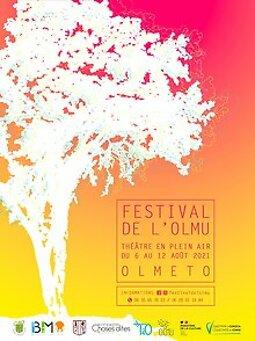 Illustration de Festival de l'Olmu 2021
