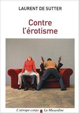 Illustration de Brunch littéraire au Centre Wallonie Bruxelles