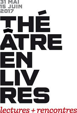 Illustration de Festival Théâtre en Livres