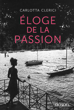 Illustration de Eloge de la passion