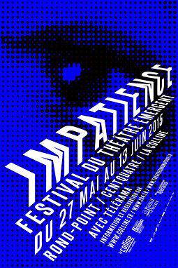 Illustration de Impatience 2015 - festival du théâtre émergent