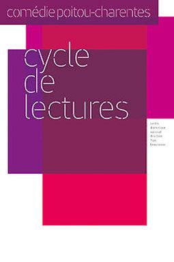 Illustration de Cycle de lectures - Fratrie