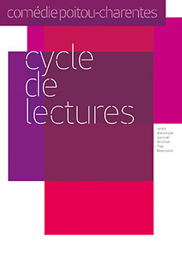 Illustration de Cycle de lectures - Le travail