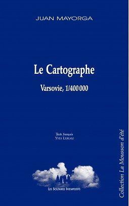 http://www.theatre-contemporain.net/images/upload/thumbs/L255-H408/f-3c6-4f265ba11e575.jpg