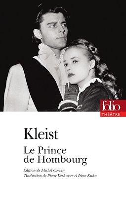 Illustration de Lire le théâtre : Le Prince de Hombourg, de Heinrich von Kleist