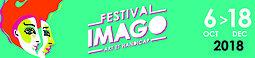 Illustration de Festival Imago Art et Handicap