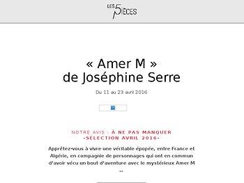 Le portefeuille s'est retrouvé un jour dans la boîte aux lettres de Joséphine Serre