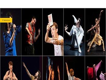 Théâtre et danse : nos 20 spectacles préférés à Avignon