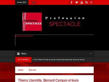 Thierry Lhermitte, Bernard Campan et leurs problèmes de couple !