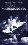 Editions Les Solitaires Intempestifs, 2007